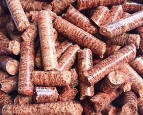新疆红木颗粒厂家