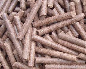 新疆生物质环保颗粒批发